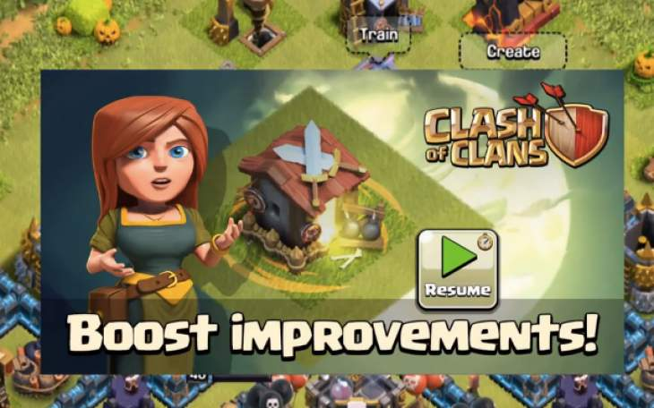clash-of-clans-halloween-update