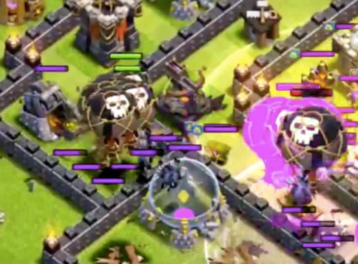 clash-of-clans-heal-spell-attacks