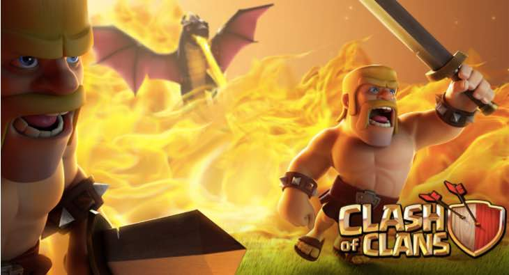 clash-of-clans-jan-2015-event