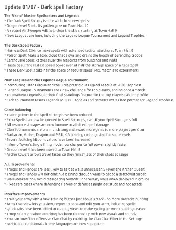 clash-of-clans-july-1-update-notes-full