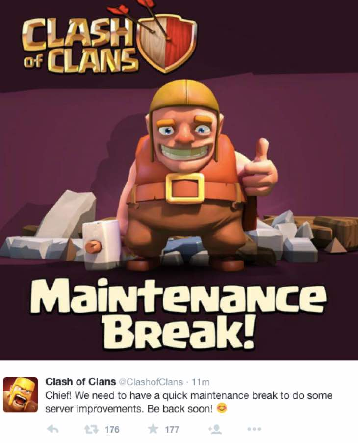 clash-of-clans-june-2015-update