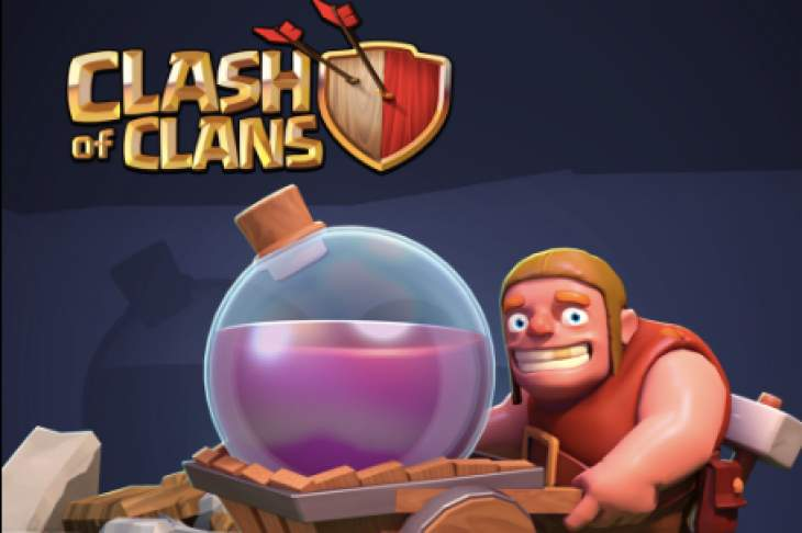 Also See: Clash of Clans update with One Gem Boost and bonus