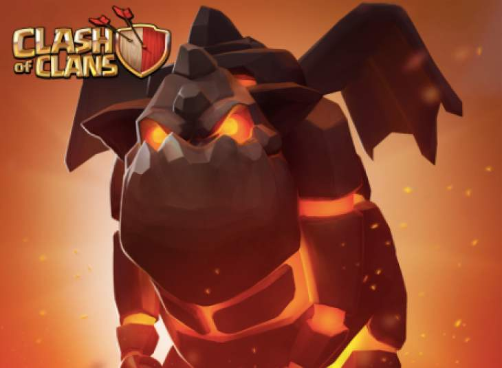 clash-of-clans-lava-hound