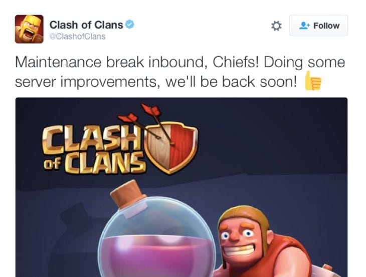 clash-of-clans-maintenance-break-april-20