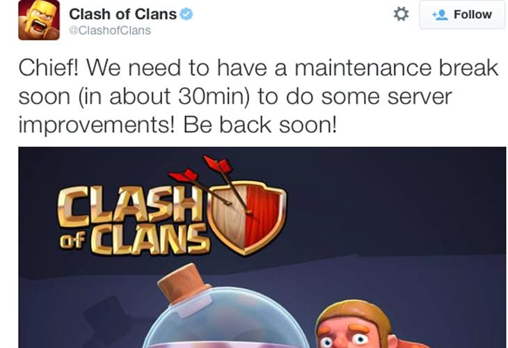 clash-of-clans-maintenance-break-july-8