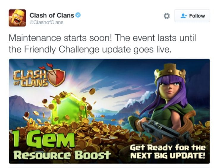 clash-of-clans-maintenance-break-may-17