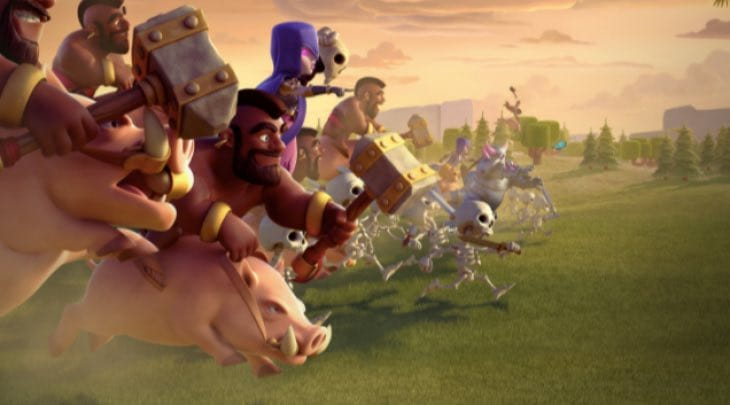 clash-of-clans-maintenance-break-may-4