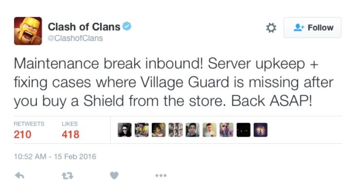 clash-of-clans-maintenance-feb-15