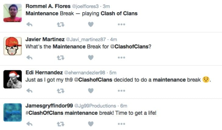 clash-of-clans-maintenance-november-16