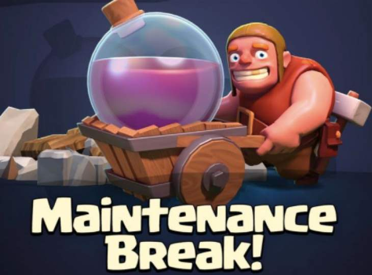clash-of-clans-maintenance