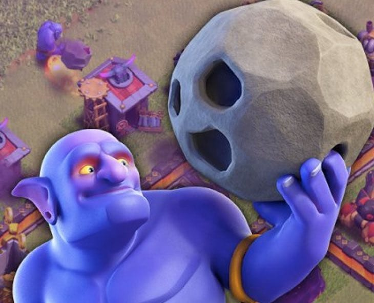 clash-of-clans-march-21-problems