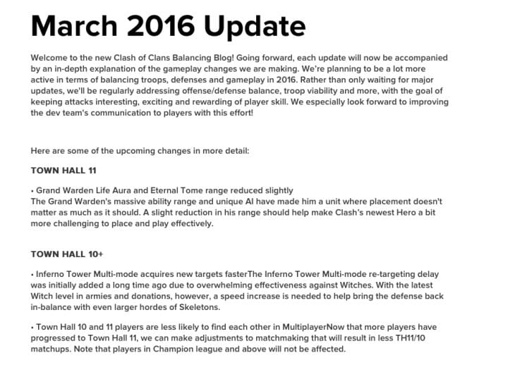 clash-of-clans-march-21-update-1