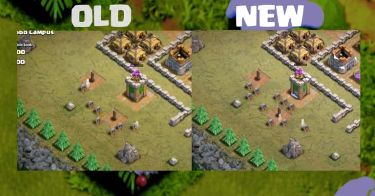 clash-of-clans-new-archer-tower-1