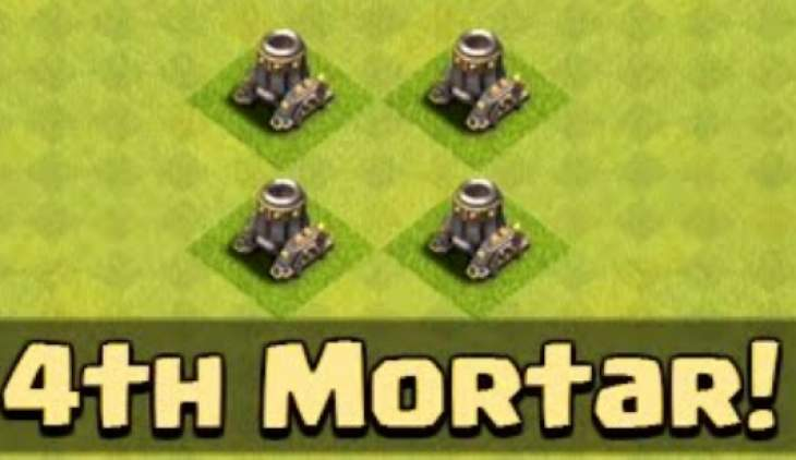 clash-of-clans-new-halloween-features