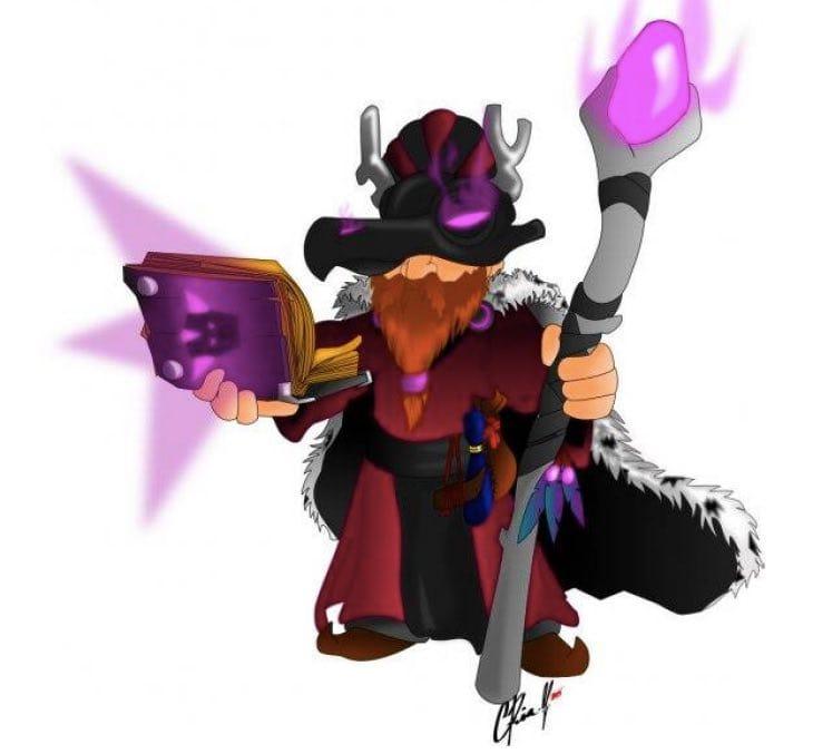 clash-of-clans-new-hero-winner
