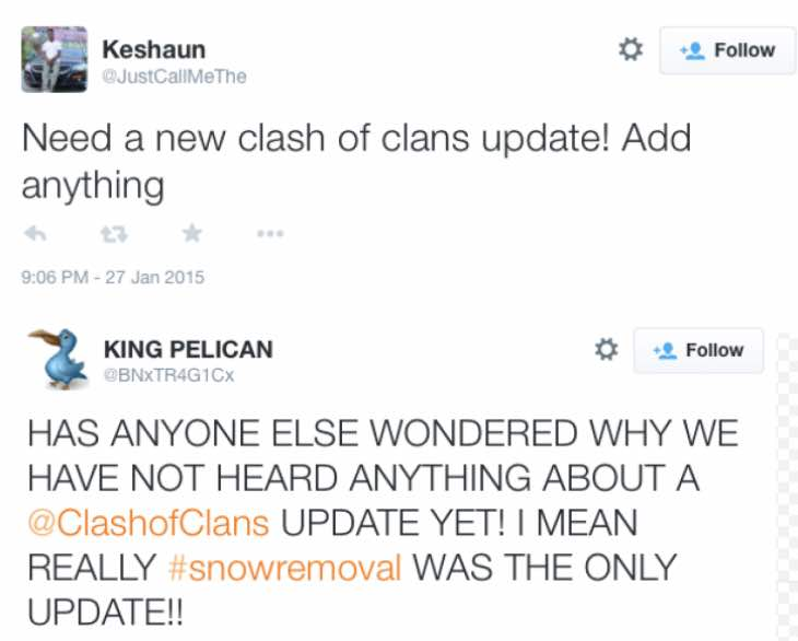 clash-of-clans-new-update-needed