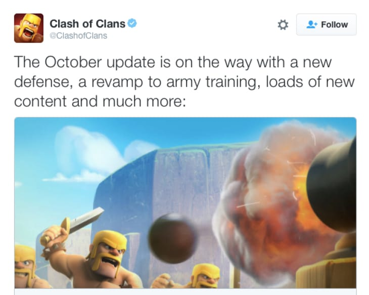 clash-of-clans-october-update-on-the-way