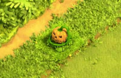 clash-of-clans-pumpkins