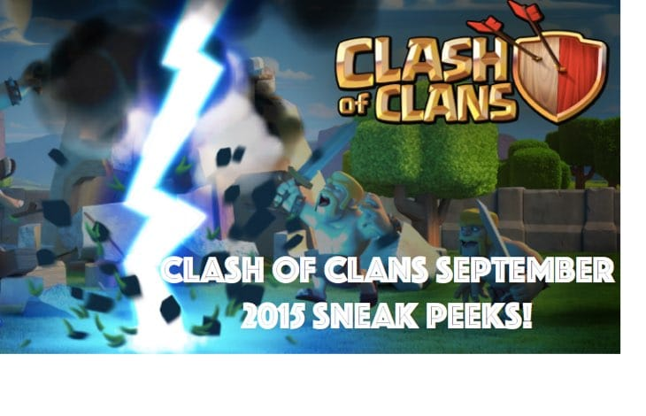 clash-of-clans-september-2015-sneak-peeks