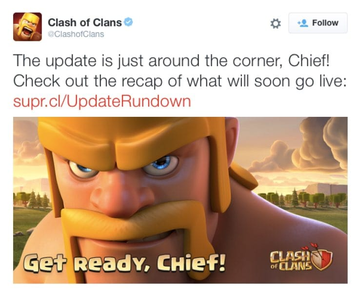 clash-of-clans-september-update-release-time