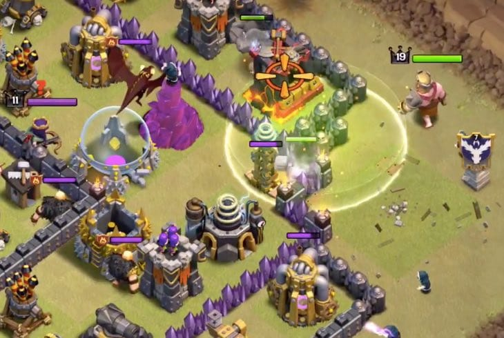 clash-of-clans-sneak-peek-2-th11