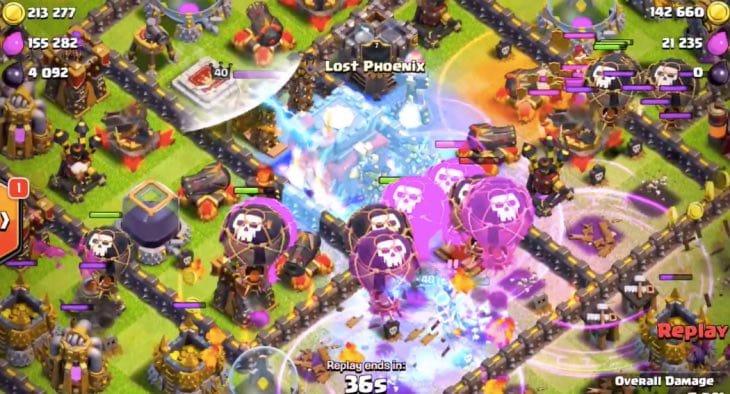 clash-of-clans-sneak-peek-3
