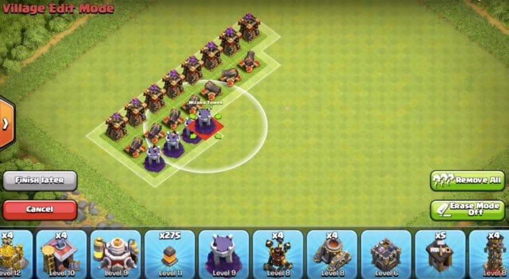 clash-of-clans-sneak-peek-9-recap