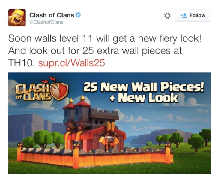 clash-of-clans-sneak-peek-september-2015