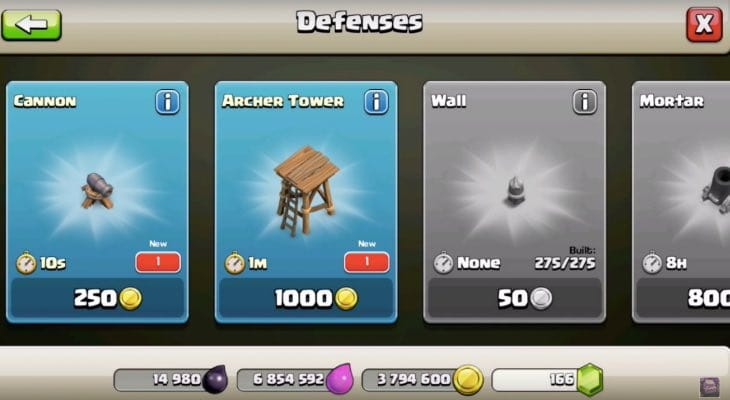 clash-of-clans-sneak-peek-town-hall-11-defenses