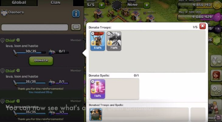 clash-of-clans-spell-donations-explained