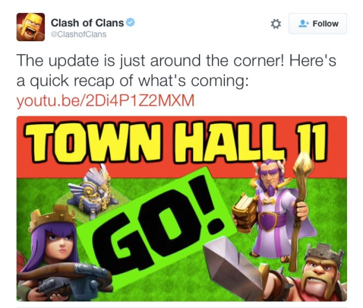 clash-of-clans-th11-update
