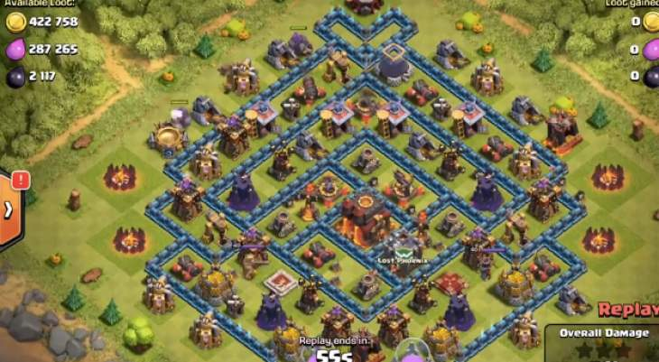 clash-of-clans-town-hall-10-defense
