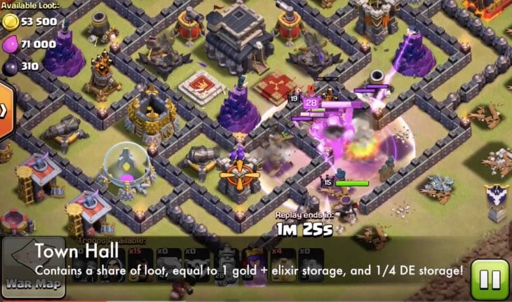 clash-of-clans-town-hall-11-sneak-peek-4