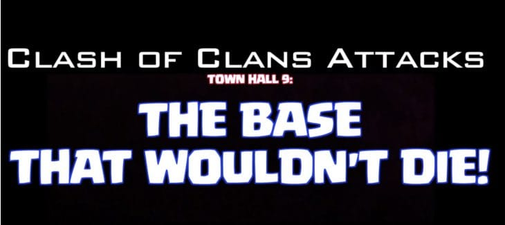 clash-of-clans-town-hall-9-unbeatable-defense