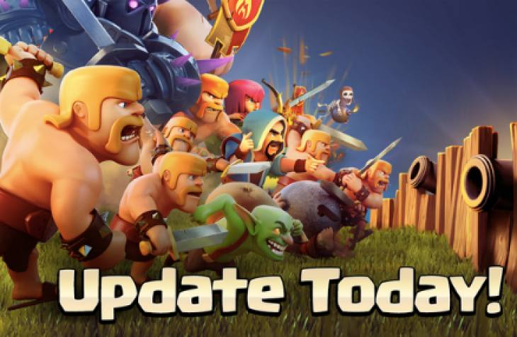 clash-of-clans-update-july