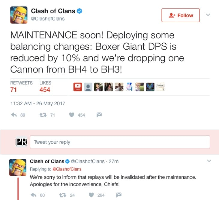 clash-of-clans-update-may-26