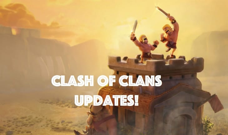 clash-of-clans-update-notes