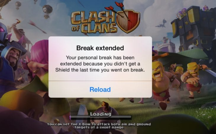clash-of-clans-update-old-shield
