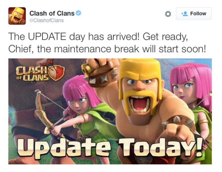 clash-of-clans-update-sept-17