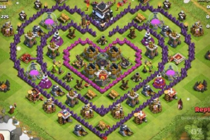 clash-of-clans-valentines-day