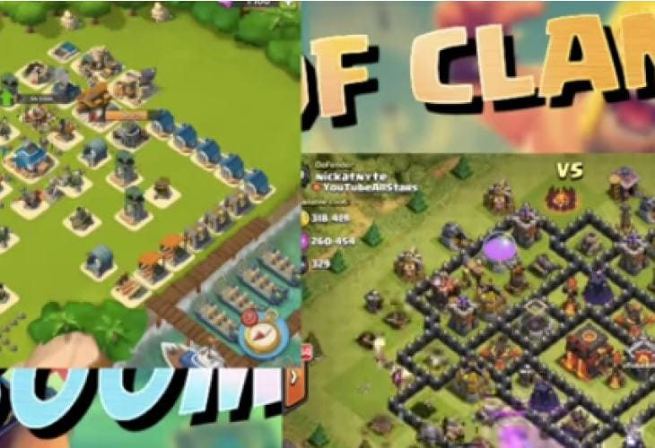 clash-of-clans-vs-boom-beach