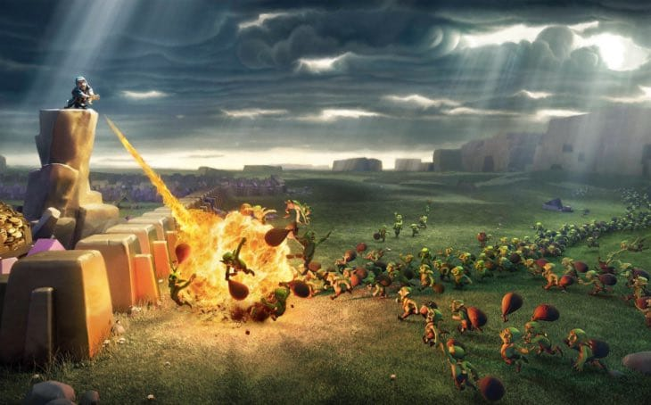 clash-of-clans-wallpapers-free