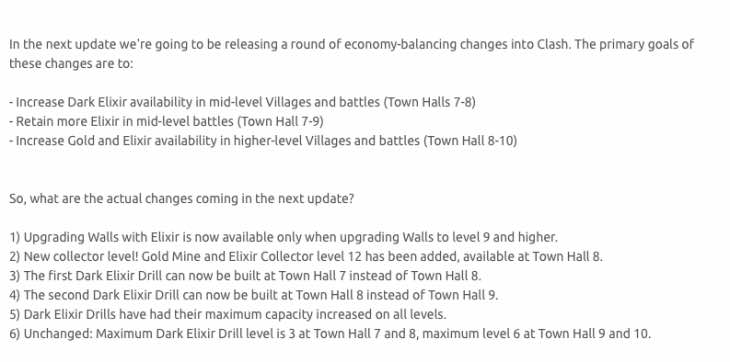 clash-of-clans-winter-changes