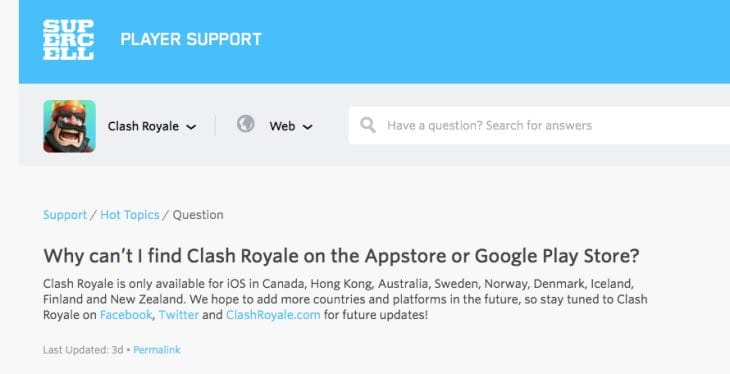 clash-royale-android-release