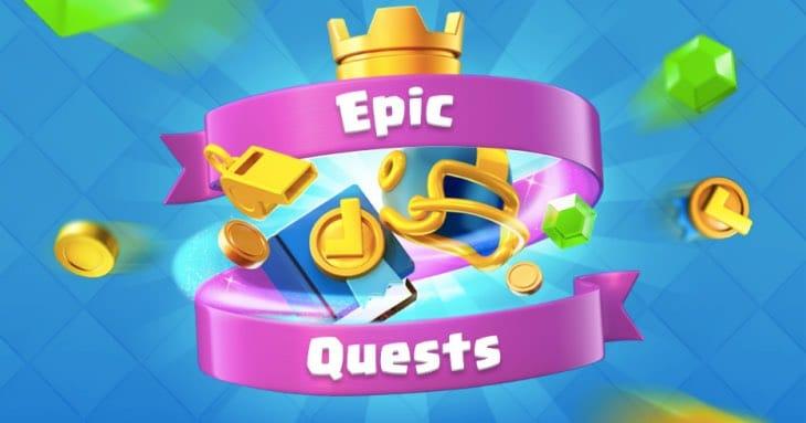 clash-royale-epic-quests