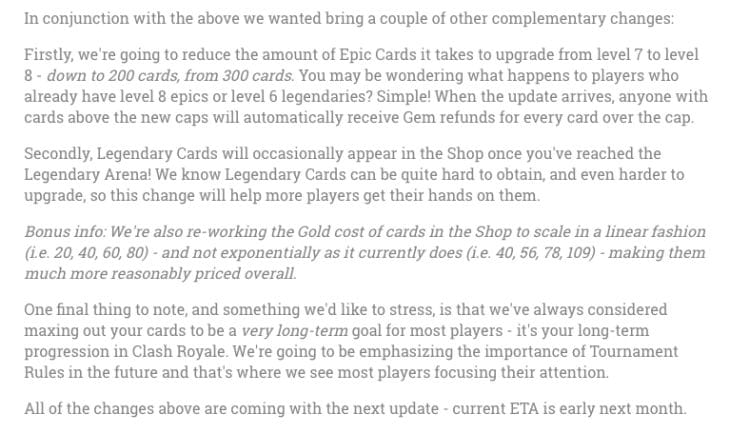 clash-royale-may-2016-notes-2