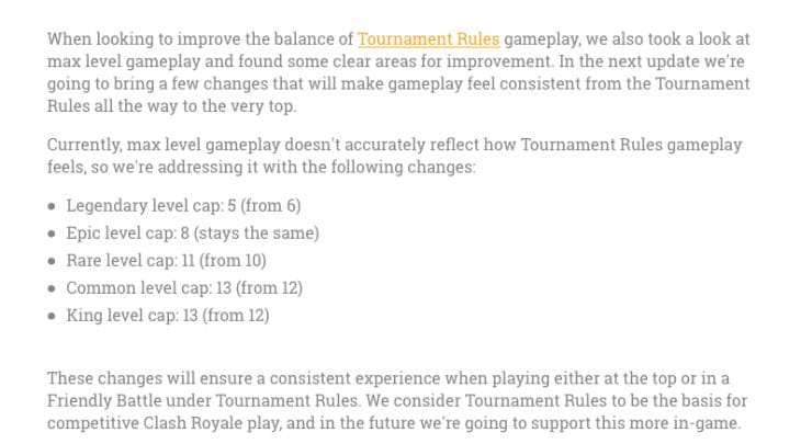 clash-royale-may-2016-update-notes-1