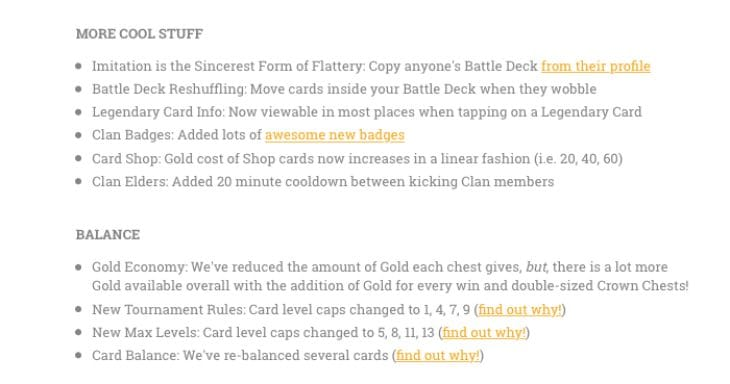 clash-royale-may-notes-2