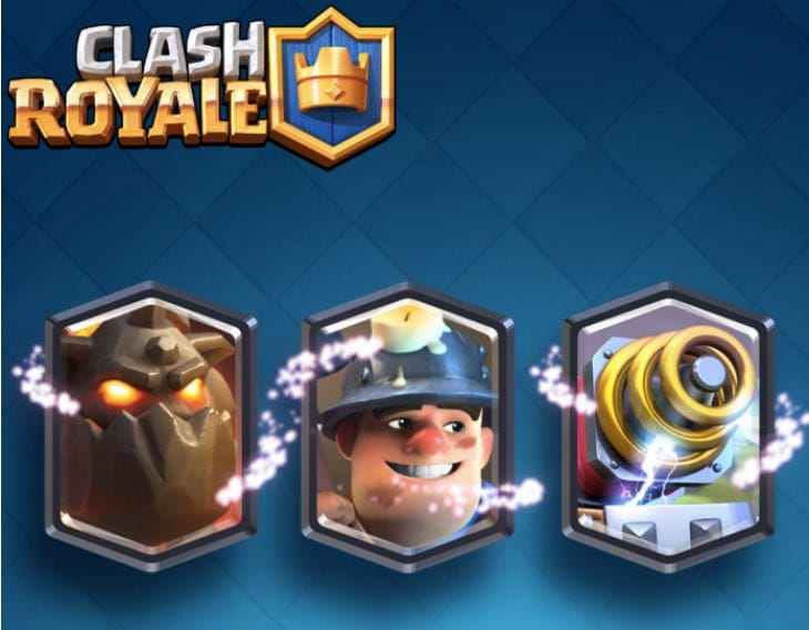clash-royale-new-legendary-cards