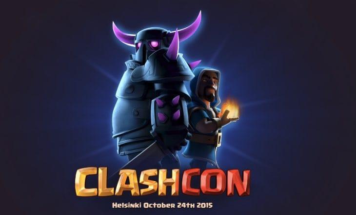 clashcon-clash-of-clans
